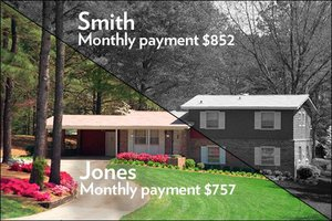 Mortgage Lending Without Fannie and Freddie