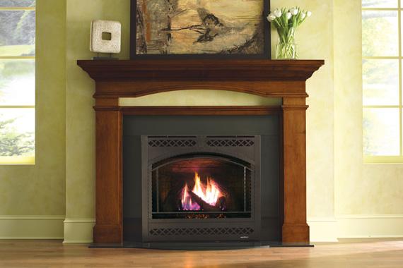 Fireplace Additions Answers On Fireplace Additions HouseLogic