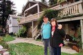 Robert and Karen Feldt now carry NFIP insurance