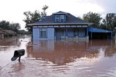flood-waters-around-blue-house-fema
