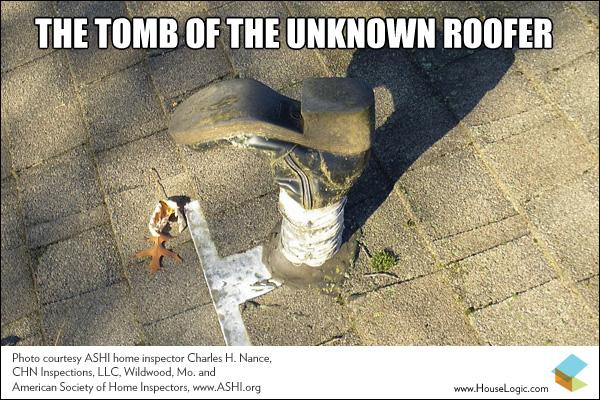 funny,fail,meme,boot,roof
