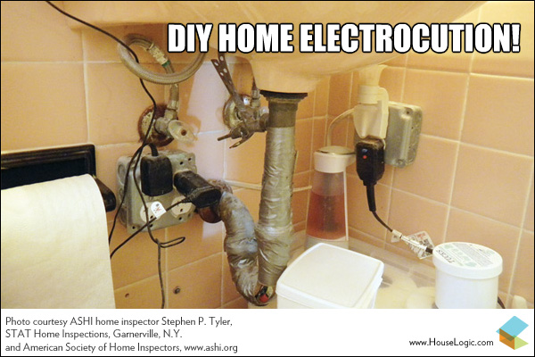 Funny fail meme bathroom sink outlets