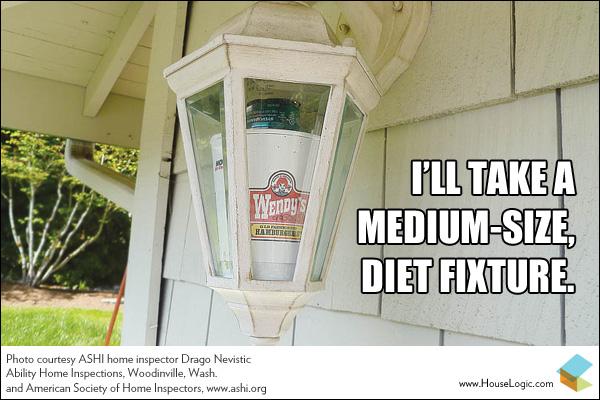 Funny fail meme Wendy's cup