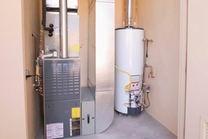 Convert Gas Heating in Your Home Gas Heating Conversion