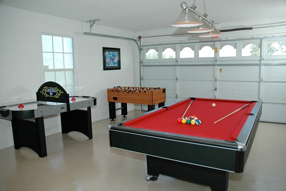 garage conversions game room_c1471ac4f79c291d22cf6988dbf9d106_3x2_jpg_570x380_q85