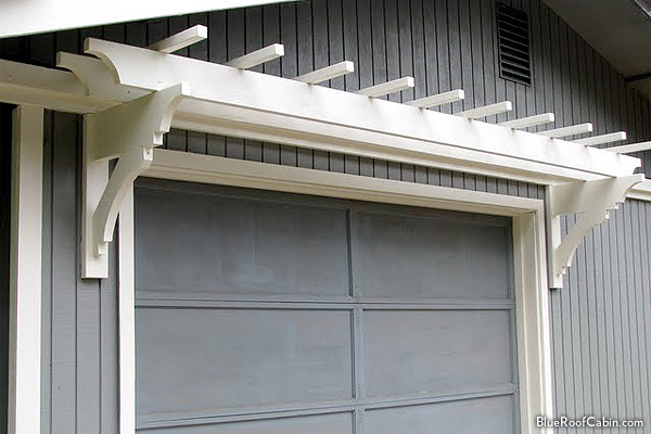 Live amp Play Twin Cities Adding Curb Appeal To Your Garage