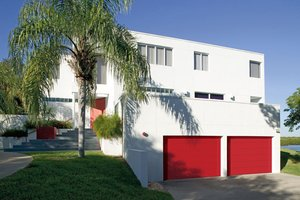 About Garage Additions Garage Addition Investment