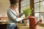 How To Make A Garden Room Home Garden Room