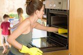 green-clean-oven-veer
