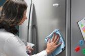 green-clean-refrigerator-whirlpool