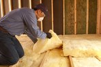 Eco Friendly Home Improvements Sustainable Home Improvements