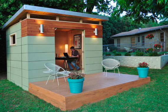 Green home remodeling ideas green building materials for Green home renovations