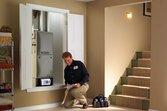 heating-system-maintenance-serviceman-trane