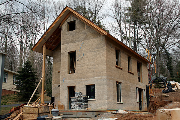 Hemp building materials hemp as a building material for House building supplies