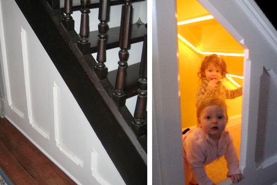 Hidden Safe Security for Home HouseLogic Home Security