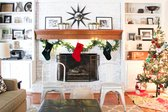 holiday-fire-safety-tips-fireplace