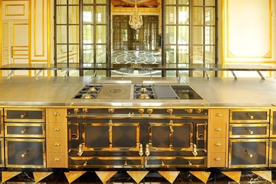 design caller selected spaces memorable design. Black Bedroom Furniture Sets. Home Design Ideas