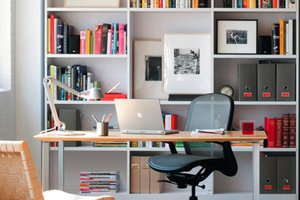 Tips For Savings Energy In Home Office Energy Saving
