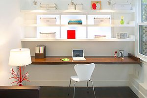 Awesome At Home Office Ideas - Best idea home design - extrasoft.us