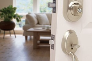 How Secure Is Your House Online Home Security Check