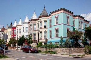 Home Historic Designation Criteria