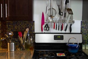 How to Organize Your Kitchen | Kitchen Organization Tips | HouseLogic