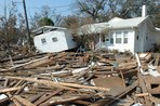 Do I Need Hurricane Insurance Hurricane Insurance Facts