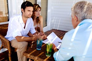 Inheriting A House Tips For Inheriting A House