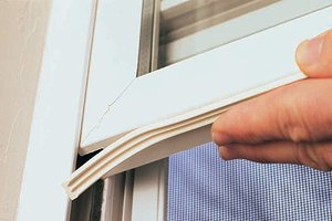 Home Air Leak Seal Tips How To Seal Home From Air Leaks