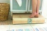 Kids bathroom ideas cool bathrooms for kids houselogic for Family friendly bathroom design ideas