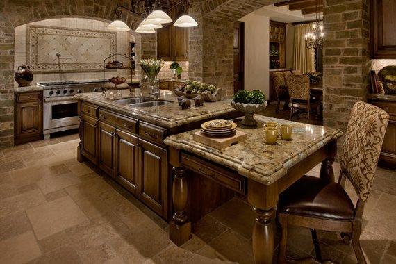 kitchen island ideas kitchen island pictures houselogic