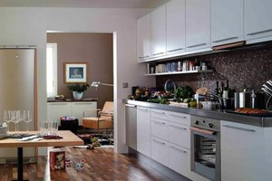 Kitchen Energy Saving Tips For Energy Saving Kitchen