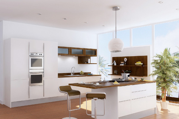 Kitchen Trends for 2013 | Kitchen Design Trends | Home Design Trends