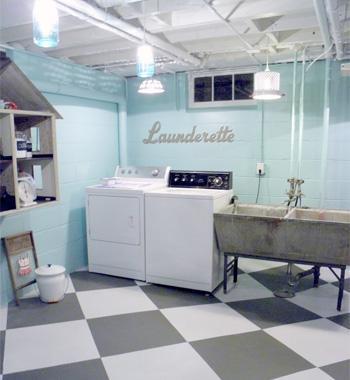 laundry room design ideas laundry room organizing laundry storage