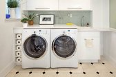 laundry-room-energy-savings