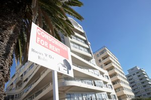 Condo Rental Restrictions Condo Values Based On Restrictions