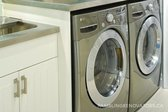 maintain-my-washer-and-dryer