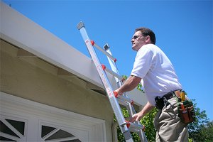 Home Roof Inspection Home Roof Maintenance and Repair