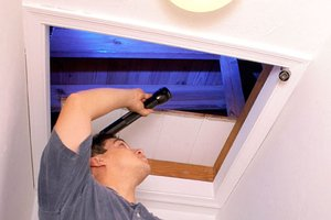 Do It Yourself Energy Audit How To Do An Energy Audit