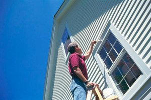Southern Home Winterization Tips Southern Home Maintenance