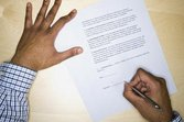 What Should A Remodeling Contract Have In It