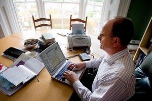Home Finance Credit Score Credit Score Home Finance