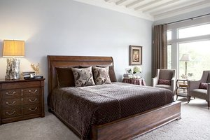 Master Suite Addition Adds Value To Your House