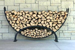 Buying Home Firewood Firewood Home Storage