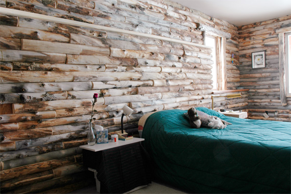 Modern Wall Panels Wood Paneling Ideas Home Makeover