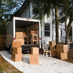 Homeownership Podcast Home Improvement Podcast Houselogic