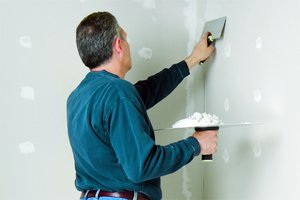 Drywall Tool Buyers Guide Must Have Dry Wall Tools