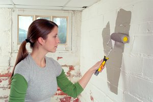 Must Have Painting Tools Painting Tool Buyers Guide