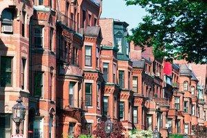 Historic Designation Neighborhood Historic Designation