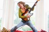 How To Deal With Noisy Neighbors Noisy Neighbor Techniques